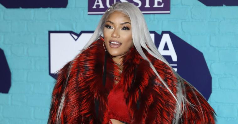 Rød løber: De bedst klædte fra MTV European Music Awards – og Rita Oras sats