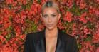 Kim Kardashian er dronningen af blazer-looket: Fem af de bedste eksempler i år