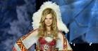 Victoria's Secret vadede tilsyneladende ind i nye anklager om kulturel appropriation