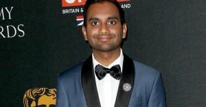 Aziz Ansari-gate splitter Hollywood: Kvindelig filmredaktør raser mod publikum til SAG Awards