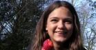 Gina Jaqueline efter DR3-hittet: »Det blev sådan, at mænd pillede tøjet af mig, når jeg gik rundt i Irma«