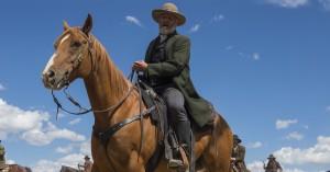 'Godless': Jeff Daniels og kvindeensemble excellerer i nybrydende western-serie