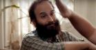Total chill i trailer til anden sæson af HBOs potserie 'High Maintenance'