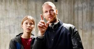 Filmmesteren Joachim Trier: »Jeg ved meget om at være ung og drømme... og længes«