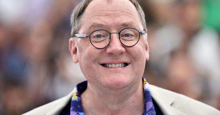 John Lasseter forlader Disney og Pixar efter sexchikane-anklager – hvem skal overtage?