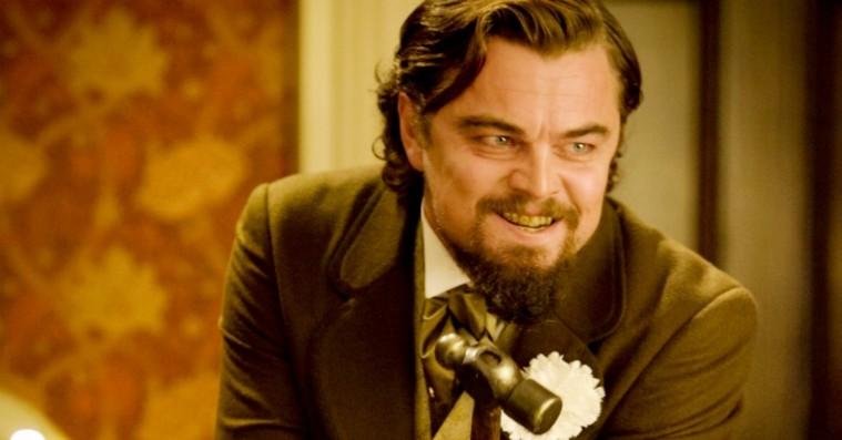 Bekræftet: Leonardo DiCaprio skal spille med i Quentin Tarantinos 1969-film
