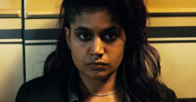 Dansker kan se frem til større rolle i sæson 3 af 'Stranger Things'