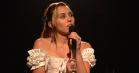 Miley Cyrus bringer sin countryforelskelse til 'Saturday Night Live' – spiller 'Bad Mood' og 'I Would Die For You'