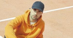 Den danske rapper Niki Bernard har udgivet nyt album – hør 'The Other I'