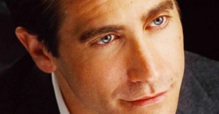 Ben Affleck synes færdig som Batman – Jake Gyllenhaal rygtes som afløser
