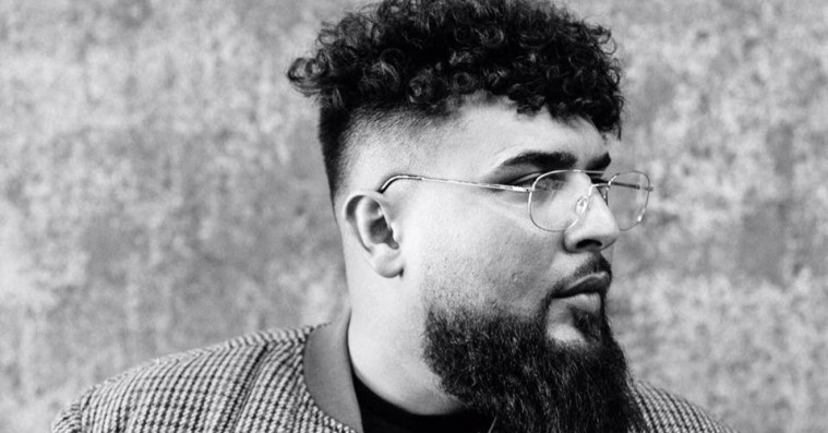 Node nyder tilværelsen på ny single – Sivas er gæst på 'Indifférent'