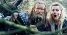 Norsemen': Norsk (!) Netflix-serie tager tykt pis på 'Vikings' og 'Game of Thrones'