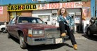 'Patti Cake$': Hiphopfilm er en vaskeægte crowdpleaser