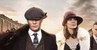 5 gode grunde til at se 'Peaky Blinders': Beskidt og realistisk gangsterdrama med Nick Cave på soundtracket