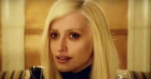 Stjernespækkede 'American Crime Story' kaster sig over Versace-mordet i ny trailer