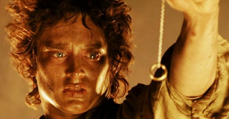 Bekræftet: Amazon laver 'Ringenes herre'-serie