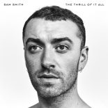 Sam Smith vinker farvel til kreativiteten og drukner i et hav af ballader - The Thrill of It All
