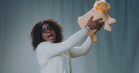 Genial 'SNL'-sketch spekulerer i alternative 'The Lion King'-auditions