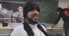 French Montana afslører fællesalbum med ASAP Rocky i pilskævt interview – se video