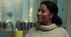 Nicki Minaj er stjernen i H&M's julekampagne