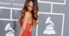 Rihanna, Nicki Minaj, Madonna og mange flere mindes den afdøde designer Azzedine Alaïa