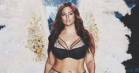 Ashley Graham udstiller effektivt Victoria's Secrets manglende kropsdiversitet