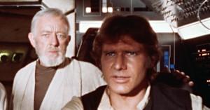 Ugens kulturguide: Star Wars Dag, Bryggegus og En Aften med Tove