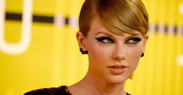 Taylor Swift er blevet mindre likeable – men mere troværdig