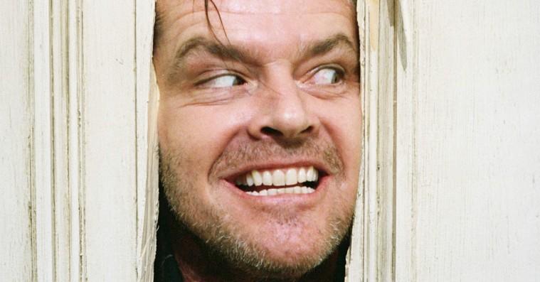 'The Shining': Den vanvittige historie bag Kubricks genaktuelle gysermesterværk