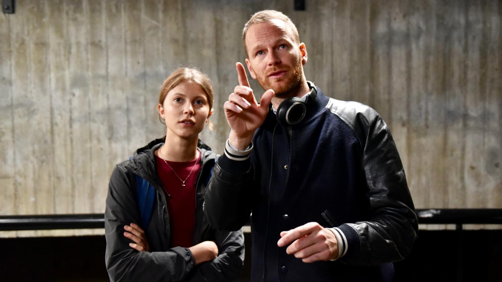 Filmmesteren Joachim Trier: »Jeg ved meget om at være ung og drømme… og længes«