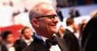 Filmaktuel Cannes-direktør i Danmark: »Filmkunsten er i krise«