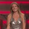 Tove Lo giver brandvarm optræden hos Jimmy Fallon – se hende spille 'Disco Tits'