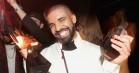Drake bliver fuldstændig kørt over af farmand i ny whisky-reklame