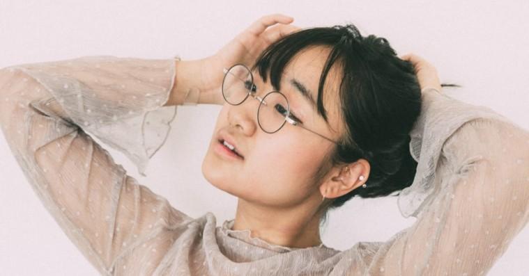 Hold øje med Yaeji: Underspillede house-bangers med mumle-rap og koreanske hooks