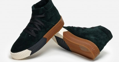 Sneakers til kulden: Ti stærke støvler