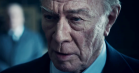 Christopher Plummer gør en fremragende Spacey i ny trailer til 'All the Money in the World'