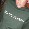 Beyoncé redder julen igen – lancerer nyt merchandise