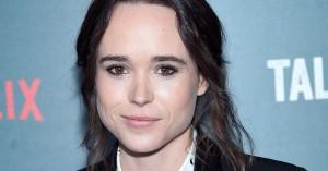 Ellen Page udtaler sig om den voldtægtsanklagede instruktør Brett Ratner: »Han ville tvinge mig til at have sex med en kvinde«