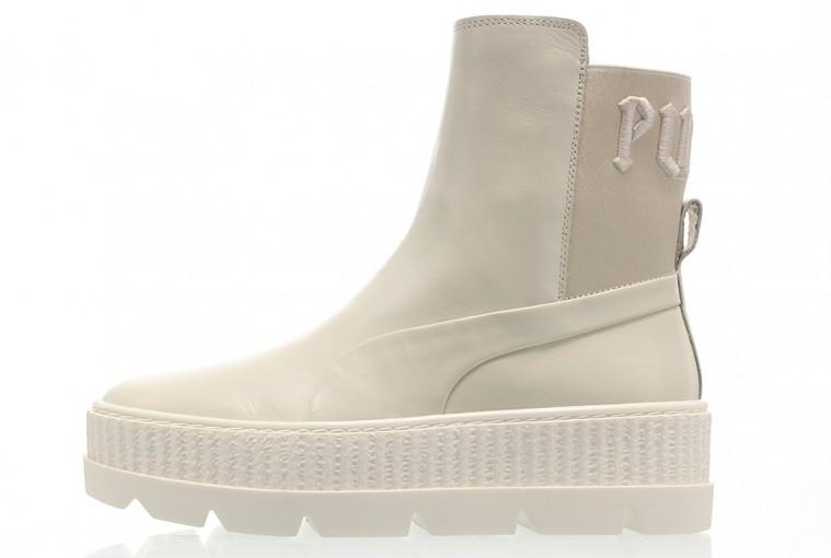 e32314a94fb4 Sneakers til kulden  Ti stærke støvler   Guide
