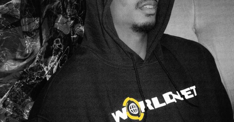 Frank Ocean sætter spøjs hoodie til salg –kun i dag