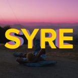 Jaden Smiths debutalbum er et kunstnerisk ingenmandsland - Syre