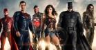 'Justice League': Fem faldgruber, vi håber årets største superheltefilm forcerer