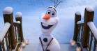 'Coco'-publikum er svært utilfredse med 'Frost'-forfilm