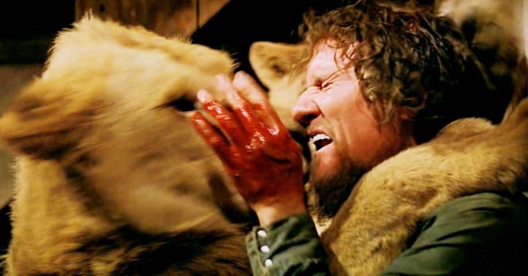Verdens farligste film er nu biografaktuel igen – og seværdig til skræk og advarsel