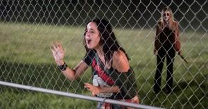 Stol aldrig på en fremmed i teaser til horroropfølgeren 'The Strangers: Prey at Night'