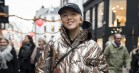 Street style: Juleshopping i Indre By