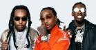 Migos 'Culture II' er ude nu og 105 minutter langt – Drake, Gucci Mane og Kanye bidrager