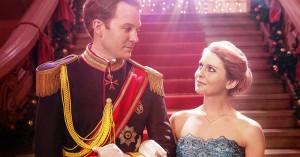 Netflix disser brugere for at se 'A Christmas Prince' – og dermed disser de sig selv