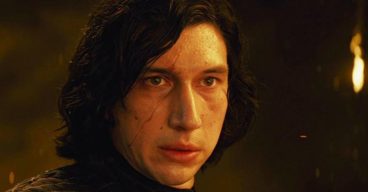 Det bedste og det værste i Rian Johnsons 'Star Wars: The Last Jedi'