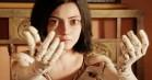 Cyborg-smadder og Barbie-øjne i første trailer til Robert Rodriguez' mangafilmatisering 'Alita: Battle Angel'
